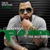 Jump (feat. Nelly Furtado) - EP, Flo Rida