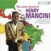 The Latin Sound of Henry Mancini