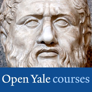 Political Philosophy - Video