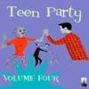 Teen Party, Vol. 4