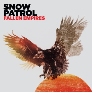 Fallen Empires Mp3 Download