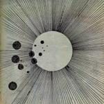 Flying Lotus - Mmmhmm (feat. Thundercat)