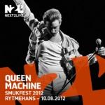 Smukfest 2012 (Live)