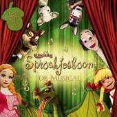 Efteling - Sprookjesboom De Musical