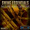 Cocktails For Two  - Billy May & His Orchestra
