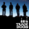Track Dogs - Track Dogs