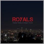 Royals - Single
