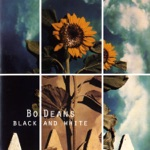 BoDeans - Good Things