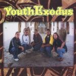 Youth Exodus - Sadder Day
