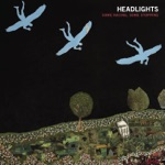 Headlights - Cherry Tulips