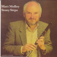 Stony Steps by Matt Molloy on Apple Music