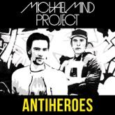 Antiheroes - Single