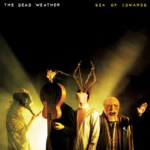The Dead Weather - Hustle and Cuss