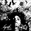 Adore - Single ジャケット写真