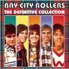 Bay City Rollers - Bye Bye Baby