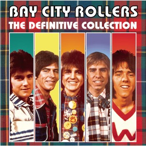 Bay City Rollers - Shang-A-Lang - Line Dance Music