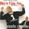 José Peña Suazo & La Banda Gorda - Mi mujer me gobierna