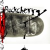Buckcherry - 15 Album