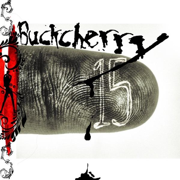Buckcherry - Crazy Bitch