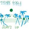 Surf's Up - Single ジャケット写真