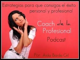 Coach de la Profesional
