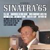 Sinatra '65, Frank Sinatra