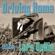 Lars Gullin - Driving Home With Lars Gullin