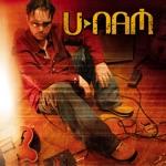 U-Nam featuring Rahsaan Patterson - Love's Taken Over (Featuring Rahsaan Patterson) [BFT 80's Remix]