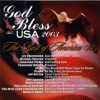God Bless the USA - Best of America, Vol. 3