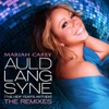 Mariah Carey - Auld Lang Syne (The New Year's Anthem) [Johnny Vicious Warehouse Mix] {No Vocal Intro}
