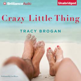 Crazy Little Thing (Unabridged) audiobook