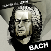 Classical Icon: Bach