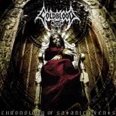 Coldblood - Hell Transcendental