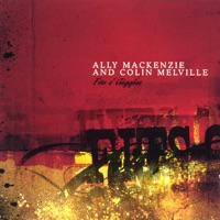 Fits O' Giggles by Ally Mackenzie and Colin Melville on Apple Music
