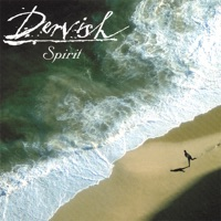 Spirit by Dervish on Apple Music