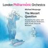 Morpurgo The Mozart Question