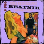 Ultimate Beatnik Collection, Vol. 3