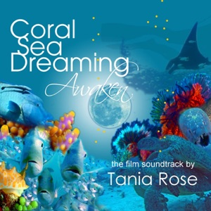 Tania Rose - Daydreaming Into Majesty