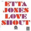Like Someone In Love  - Etta Jones