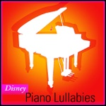 Disney Piano Lullabies