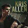 Kris Allen - Is It Over
