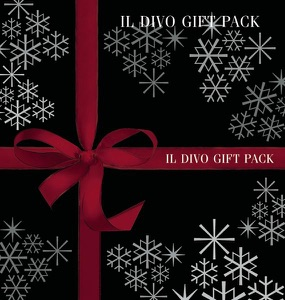Il Divo Gift Pack Mp3 Download