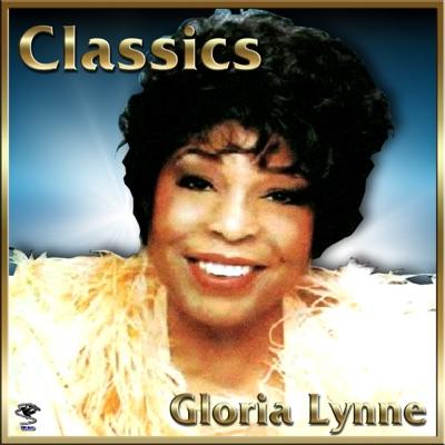 Classics - Gloria Lynne