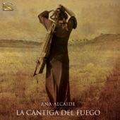 Ana Alcaide - La cantiga del fuego - El viaje