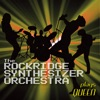 Rockridge Synthesizer Orchestra - We Are the Champions