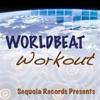 Worldbeat Workout