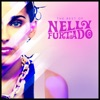 The Best of Nelly Furtado (Super Deluxe Version), Nelly Furtado