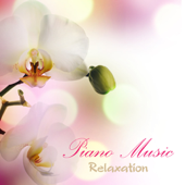 Piano Music Relaxation Massage Piano Music, Relaxing Piano Music, New Age Piano Music, Instrumental Piano Music , Background Piano Music, Yoga, Massage, Spa, Relaxation and Meditation Piano Music