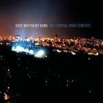 Dave Matthews Band - Cortez, The Killer