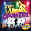 Kids Country Pop Kids - Hoedown Throwdown